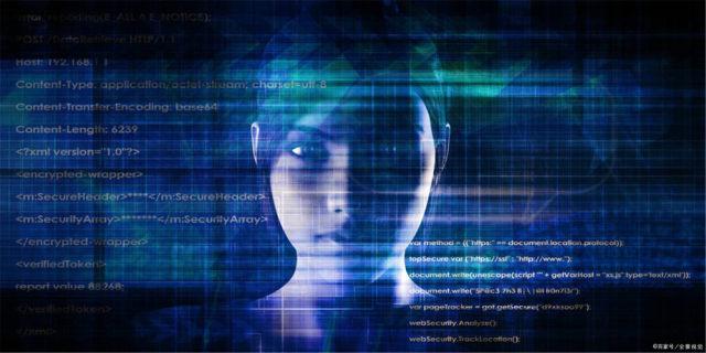 """未来,你的公司如果没有引入""""人工智能""""可能会被淘汰"""