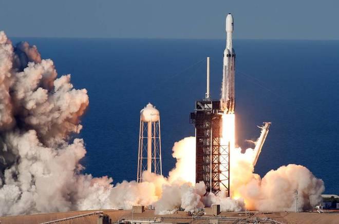 SpaceX星链测试时间延长,曾表示今年商用-阿道夫小宇