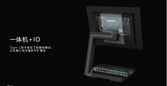 """青岛创捷中云强势打造国之重器,推出全新概念""""APOLLO"""""""
