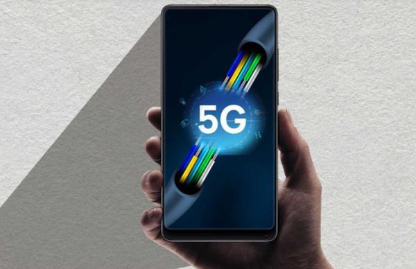 5G套餐用户突破两亿 5G手机加快进入普及期-稻森千惠