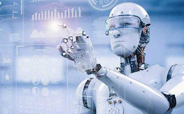 人类不必担忧强人工智能的发展
