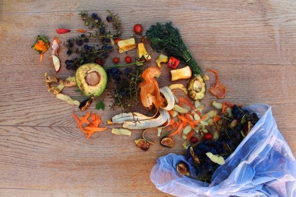 """餐食热量一 """"拍"""" 便知,德国科学家研发计算机视觉估算卡路里方法-"""