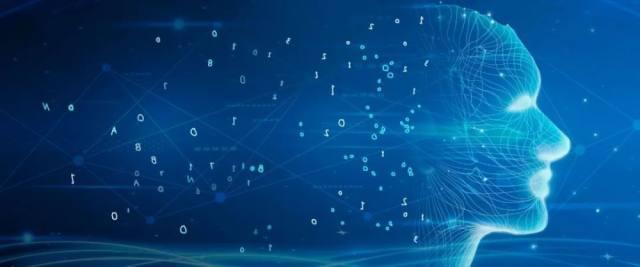 到2030年,人工智能将如何发展?
