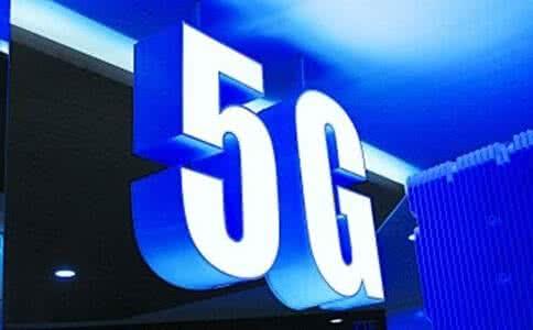 爱立信:预计年底5G用户将达2.2亿 中国用户增长快于预期-老赖地图