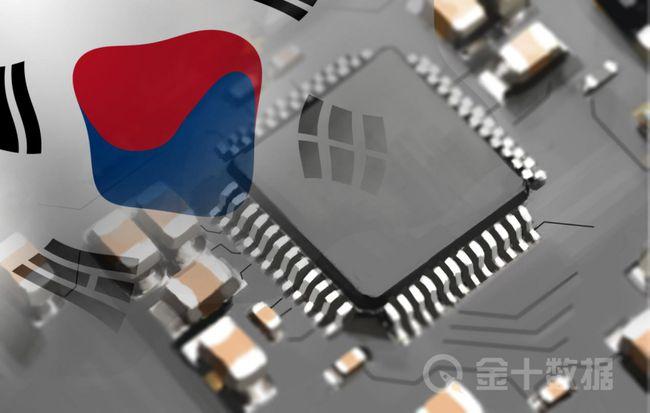 荷兰巨头1nm光刻机迎新突破!中国订购的EUV光刻机呢?邢台金老歪