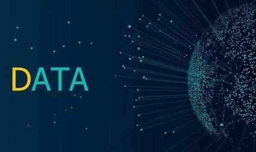 """数据标注:人工智能的""""DNA"""""""