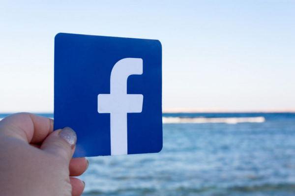 Facebook被指非法打压VR竞争对手 美司法部正在调查-裂谷战争
