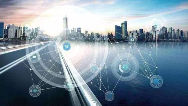 中国数据总量预计将于2025年跃居世界第一-快尚诚品