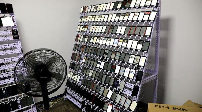 暗中给手机植入木马?魅族说没有,你的手机还安全吗-阿道夫小宇
