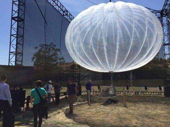 """人工智能会取代人类吗?科学家:它们已经会""""放气球"""""""