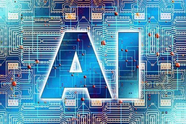 中国居全球第四!自然指数首次聚焦AI研究产出