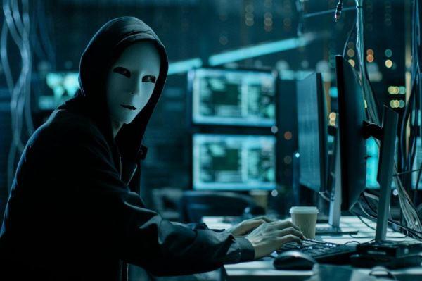美国财政部、商务部被黑客入侵 内部邮件被监视数月