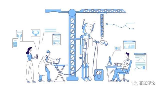 智能制造=人工智能+制造吗?