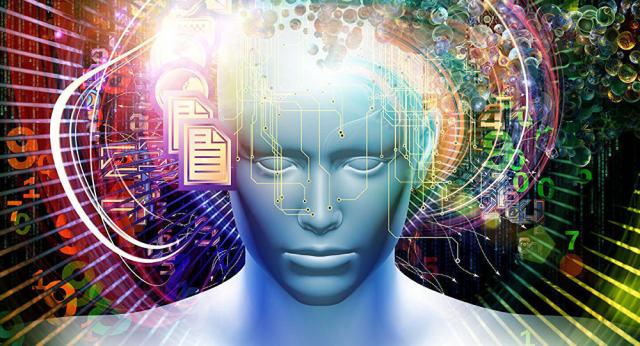 专家:人类甚至上千年都可以在人工智能面前保持优势