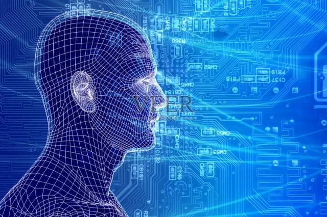 AI 对数据提出更高的要求,而你对AI数据标注了解多少?