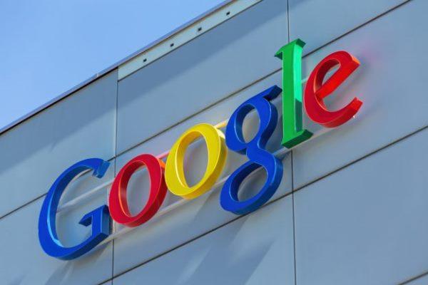 美国十个州对谷歌提起反垄断诉讼 针对在线数字广告业务