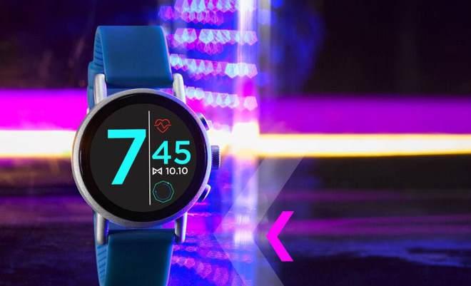 刘作虎确认一加正在开发智能手表,并将运行Wear OS