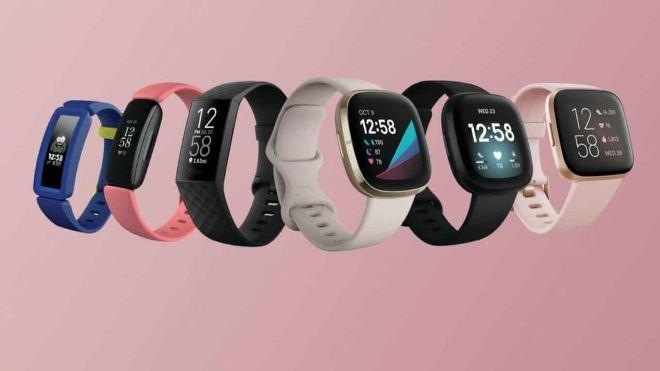 Google 宣布逾一年  收购 Fitbit 案终于获欧盟批准