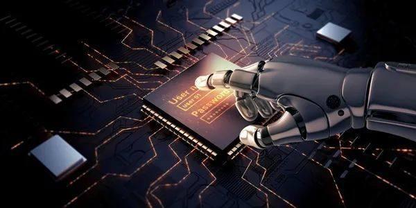 人工智能丨2020年产业未来发展主动力