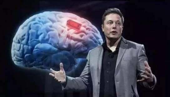 马斯克产业布局之人工智能,非盈利性OPEN AI