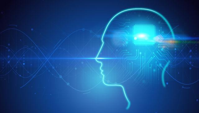 人工智能打造智慧办公,让打卡不再是后顾之忧!
