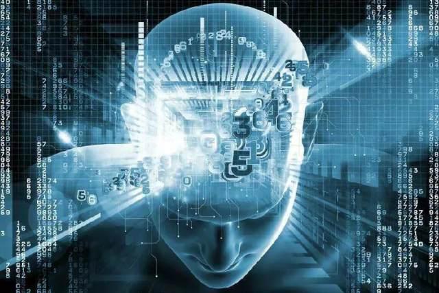 陈根:如何让人工智能像人一样处理问题?