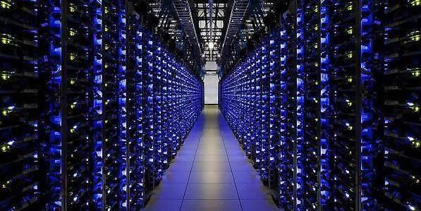算力就是生产力:中国AI算力占全球三成
