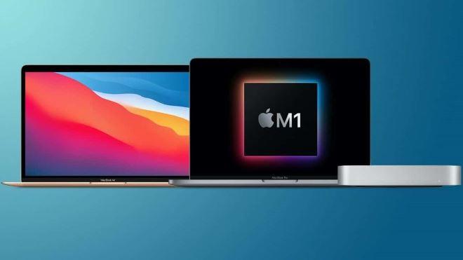 Parallels Desktop for M1 推出  可通过 Technical Preview Program 下载