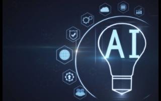 浅谈热门的人工智能数据标注行业转型