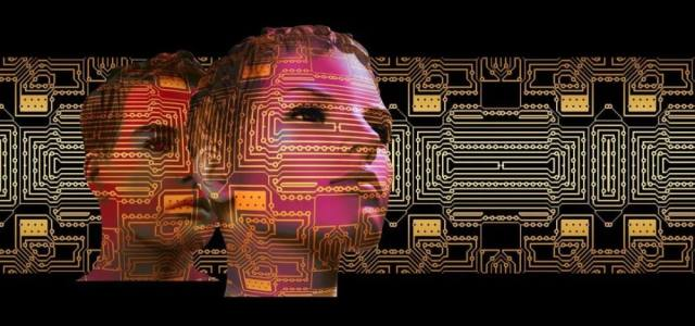 报告 亚洲成为人工智能领域增长点BFA创新报告(摘编9)