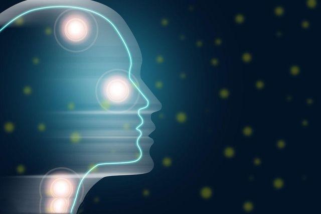 数据标注师:人工智能时代的新热门岗位