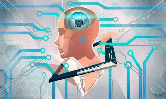 """为人工智能健康发展设置""""安全阀"""",听听专家怎么说"""