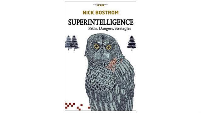 创造出超越人类智能的人工智能会发生什么?丨专访斯图尔特罗素