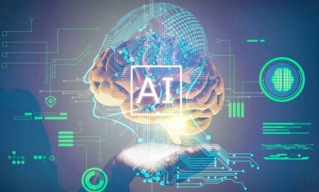 RPA何以成为对接AI能力的高级连接器