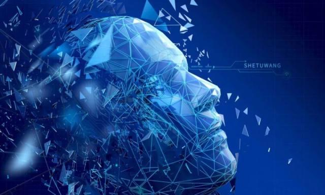 未来最不易AI人工智能被取代的职业