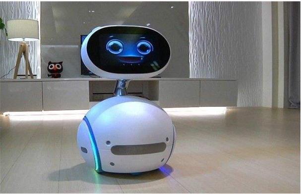 万物互联,智能无限,一个全新的人工智能正向我们走来