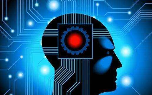 观察:运营商AI投资开始增加,这对自动化意味着什么?