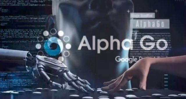 AI新功能,打破规则限制,网友:太强大