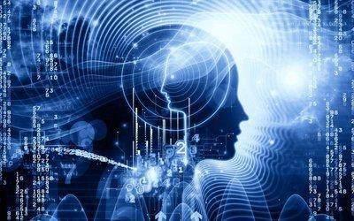有这三个核心能力,人工智能就能打败90%的人类