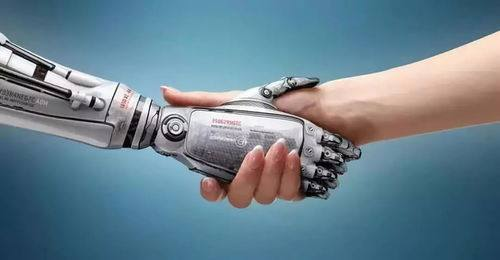 人工智能数据标注的应用