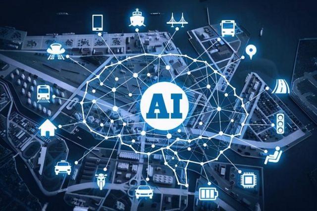 寻艾:中医+人工智能,未来十年将大有可为