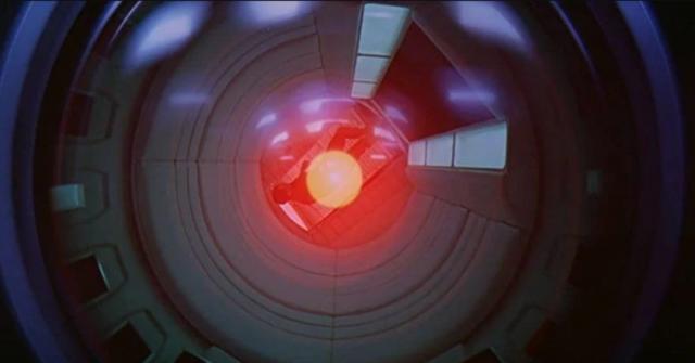 计算表明,控制超级智能人工智能是不可能的
