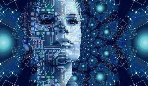 科学家警告说,人类将无法控制人工智能