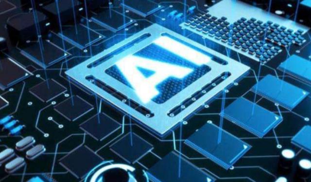 2030年AI取代人类网络安全领域?网友:不敢相信