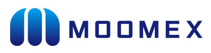Moom Exchange乘风破浪,构建全球价值自由流通网络
