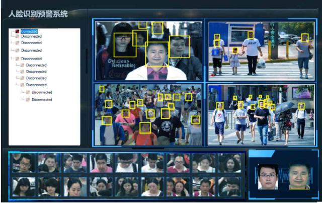 2021了你还不知道数据标注?人工智能为什么需要数据标注