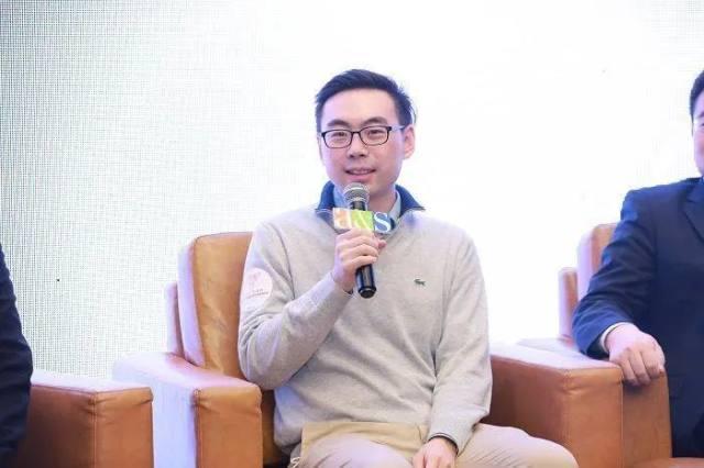 AIoT应用深化、泛安防市场崛起,普惠AI时代正在来临