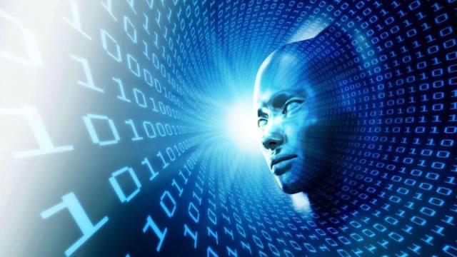 AI 产业链发展现状与趋势,AI高潜力行业应用场景,一起解锁