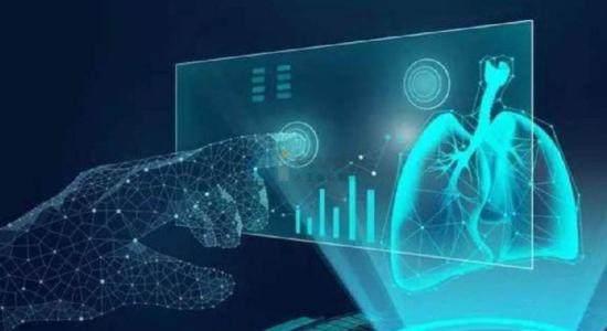 人工智能技术在抗击新冠肺炎疫情中大显身手