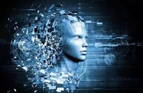 分享 2021年值得关注的人工智能五大趋势